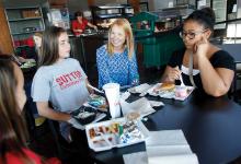 Owensboro Innovation Academy