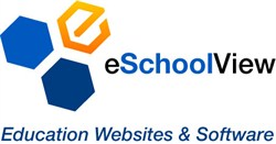 Internet firm offers $15,000 scholarship contest for high school seniors interested in Web design and development