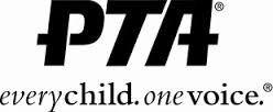Kentucky PTA hosting back-to-back advocacy training conference for its members Nov. 1 and 2 in Frankfort