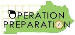 Districts asked to confirm plans to participate in third annual Operation Preparation next March