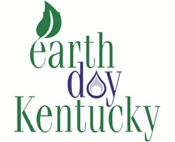 Energy-efficient schools to be in the spotlight April 22 as Kentucky state government marks Earth Day 2013 Kentucky First