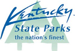 Kentucky State Parks renews Commonwealth Connection offer of reduced rates for school employees, and board members, too
