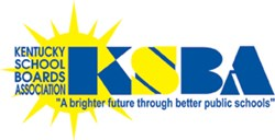 Interested in a state education leadership role? Place your name in nomination to serve on the KSBA Board of Directors