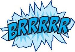 KSBA creates online winter weather schedule resource for district leaders