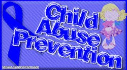 KSBA, state agency team up to provide specialized training on child abuse reporting, intervention for school personnel March 14 in Lexington