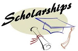 March 1 is deadline to apply for state Transportation Cabinet's engineering college scholarships
