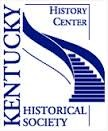 Time for schools to sign up for KHS HistoryMobile visits between March and November