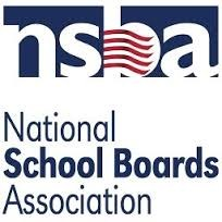 Lineup of Kentucky presentations set for next month's NSBA conference in New Orleans; nine sessions on the agenda