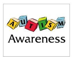 New CDC estimate: 1 in 68 U.S. children has been identified with autism spectrum disorder
