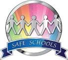 Annual Kentucky Safe Schools and Communities Conference set for June 9-10 in Louisville; broad range of topics slated
