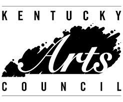 Kentucky Arts Council seeks schools, students to create Derby Celebration artwork for display at Old Capitol event