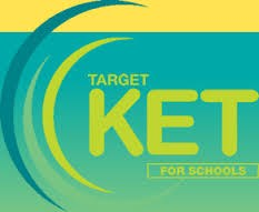 KET to air program explaining Kentucky's new teacher and principal evaluation system PGES this month