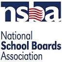 NSBA coming to Nashville in 2015, opens call for district workshop presentations; deadline is June 16