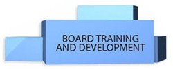 Grant extended to July 31 to cover fees of local KSBA training of board members in conducting superintendent evaluations