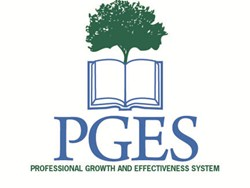 GRREC to offer two-day intensive training on Professional Growth and Effectiveness System July 24-25 in Bowling Green