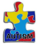 Grant application period open for programs serving children with autism; five Kentucky groups received funding last year