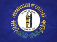 Congratulations to Kentucky's newest state board of education members; both bringing local school board experience