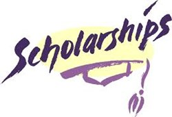 KSBA now accepting local school board nominations of students for 2015 First Degree College Scholarships