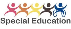 Annual KSBA special education training event in Lexington Aug. 27-29; 2 ½ days of workshops slated for participants