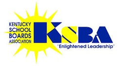 Four director-at-large seats up for election to KSBA Board of Directors; nominations must be received by Nov. 14