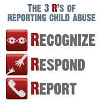 KSBA, state agency set child abuse reporting and intervention resources conference Oct. 31 in Lexington; online registration open