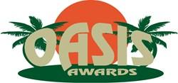 2015 OASIS Professional Development Program