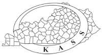 KASS Winter Conference to include new education commissioner, full day of leadership development Dec. 6-8 in Louisville