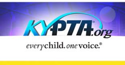 Kentucky PTA November/December newsletter now available