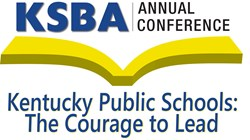 KSBA annual conference updates: Registration rocking after Week 1, reminders about mandatory training, accessing classes at the event