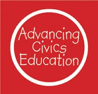 Nominations being sought for 2015 Kentucky Outstanding Civic Education Leadership Award; deadline is Feb. 27