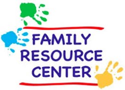 Congratulations to Ashland Independent's Family Resource Center on selection for state's annual Dr. Harry J. Cowherd Award