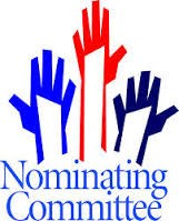 Five seeking four seats on KSBA Board of Directors; nominating committee will select slate to recommend for membership ratification