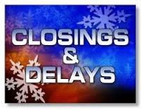 KSBA resumes winter school closing media report service