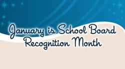 Congratulations to Kentucky's largest group of locally elected officials during January observation of School Board Recognition Month