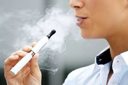 Concerns about student use of electronic cigarettes addressed in 2014 board policy update