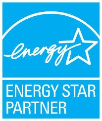 KSBA-SEMP earns second consecutive ENERGY STAR Partner of the Year recognition