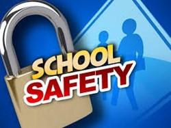 Columbine High School principal headlines 2015 Kentucky Safe Schools and Communities conference June 15-16 in Louisville