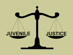 KSBA, KDE, other state agencies presenting free regional series of seminars on Kentucky's new juvenile justice law