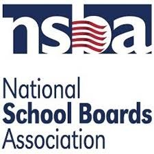 Reminder: June 1 is deadline for online submissions to be selected for presentation at 2016 NSBA conference in Boston