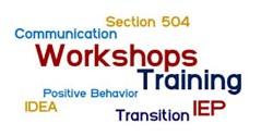 KSBA to provide three days of training, legal updates for district special education directors Aug. 26-28 in Lexington