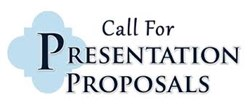 Proposals sought for limited number of presentation clinics for the 2015 KSBA Winter Symposium Dec. 4-5 in Louisville