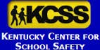 Center for School Safety releases 2013-14 data report with new focus on law violations involving students