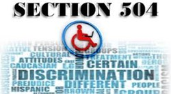 KSBA offering three days of school staff training on Section 504 civil rights and Americans with Disabilities Act issues Sept. 23-25 in Lexington