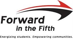 Forward in the Fifth to host College and Career Readiness Summit Sept. 11 at The Center for Rural Development in Somerset