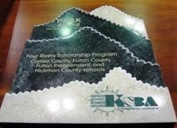 Deadline to nominate for KSBA PEAK Award approaching; forms and letters of endorsement due by Oct. 1