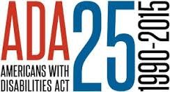 Still time to register for KSBA's Sept. 23-25 special training on Section 504 and Americans with Disabilities Act Conference for school personnel