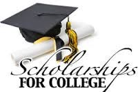 Application process open for fifth annual KSBA First Degree College Scholarship; students eligible in immediate families with no postsecondary degrees