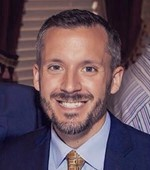 Veteran Legislative Research Commission staff member chosen to lead KSBA's advocacy work; Eric Kennedy to become director of Governmental Relations