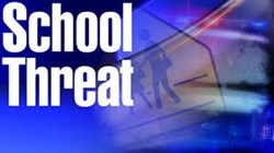 Register now for the final KCSS special seminar on school threats this Friday at Kentucky Dam Village State Resort Park