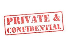 KSBA staff to provide in-depth training day on student records confidentiality March 21 in Lexington; registration open